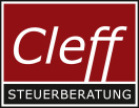 Cleff-Steuerberatung_Steuerberater-in-Ratingen